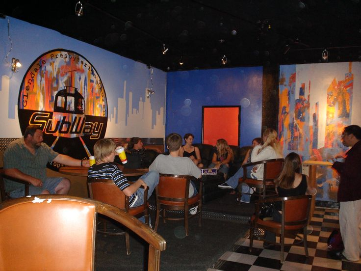 Church Youth Group Room Designs 65 Visitors Love This Do