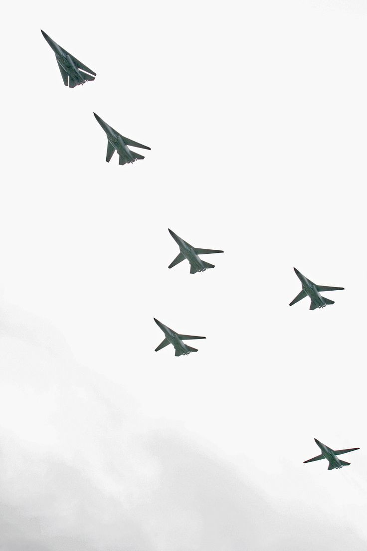 6 F-111's of 6 Squadron flew past in formation to signify final flight of F-111. Operational career of F-111 came to end 3 December 2010 at RAAF Amberley near Brisbane,Australia,as crew in F-111C (serial A8-125) of Royal Australian Air Force touched down for last landing.RAAF had operated the F-111 since 1973. A8-125 was the first F-111C to land at Amberley that year. Australia ordered twenty-four of the swing-wing F-111s in November 1963, thirteen months before the aircraft was first flown.
