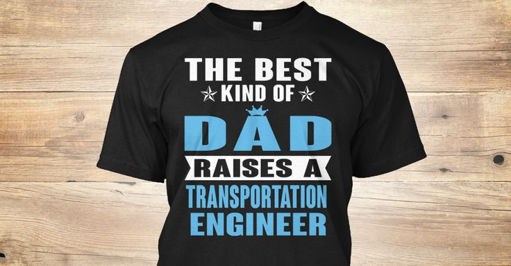 If You Proud Your Job, This Shirt Makes A Great Gift For You And Your Family.  Ugly Sweater  Transportation Engineer's Dad, Xmas  Transportation Engineer's Dad Shirts,  Transportation Engineer's Dad Xmas T Shirts,  Transportation Engineer's Dad Job Shirts,  Transportation Engineer's Dad Tees,  Transportation Engineer's Dad Hoodies,  Transportation Engineer's Dad Ugly Sweaters,  Transportation Engineer's Dad Long Sleeve,  Transportation Engineer's Dad Funny Shirts,  Transportation Engineer's…
