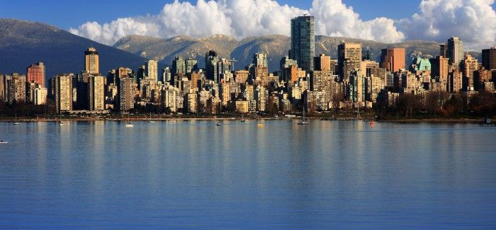 The Frugal Millennial: Surviving Vancouver on minimum wage
