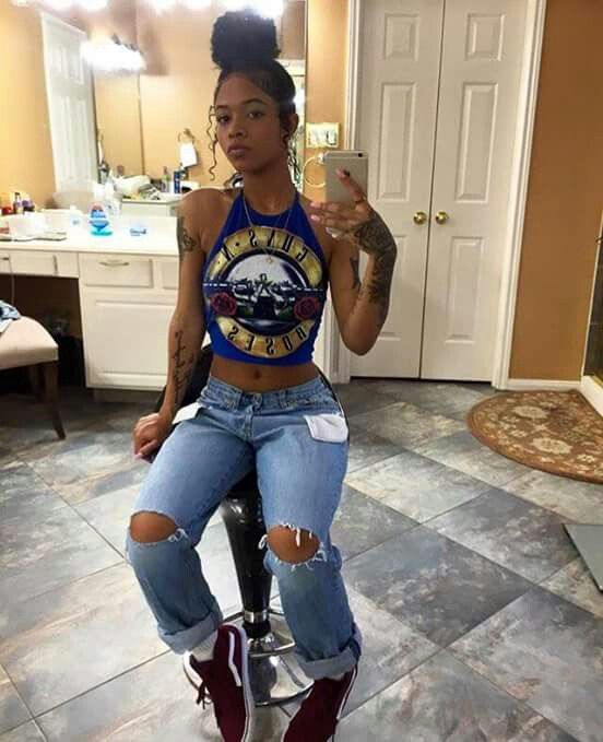 687 best Hip-Hop Inspired Swag images on Pinterest