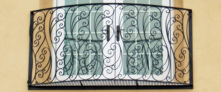 Baysan Metal ferforje, demir dorama, kepenk, otomatik kapılar, kaynak işleri, merdiven korkulukları, balkon korkulukları, pencere korkulukları, bina giriş kapıları, ferforje merdiven korkulukları, ataşehir ferforje http://www.ferforje.tv.tr