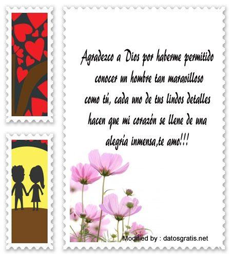 textos de amor para facebook,textos de amor para mi whatsapp: http://www.datosgratis.net/increibles-frases-de-amor-para-mi-novio/