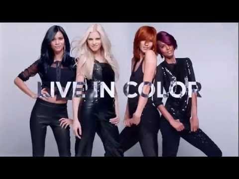 Best 25 Feria Hair Color Ideas On Pinterest How To Dye
