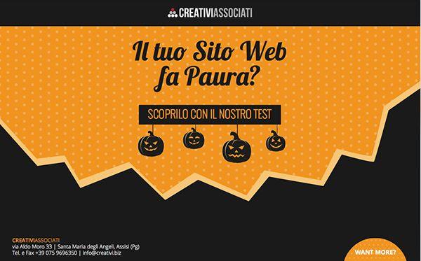 https://www.behance.net/gallery/32329033/Creativi-Associati-Halloween-2015
