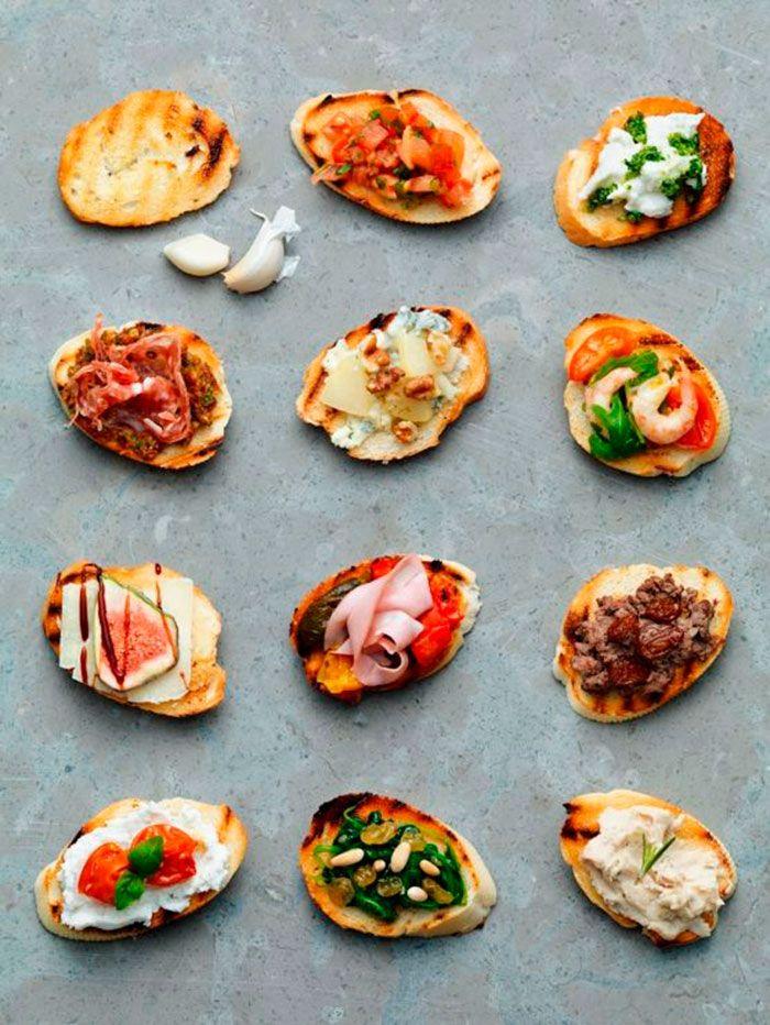 Madrid tiene unos lugares increíbles donde saciar el apetito... ¿Y qué tal si nos vamos de tapas? http://www.loveandgo.com/sabias-que/seleccion-lovego-bares-y-restaurantes-de-madrid/