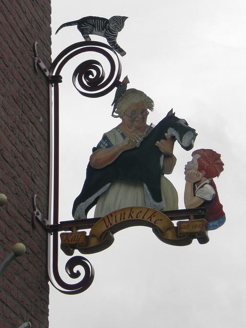 Nederland, Valkenburg
