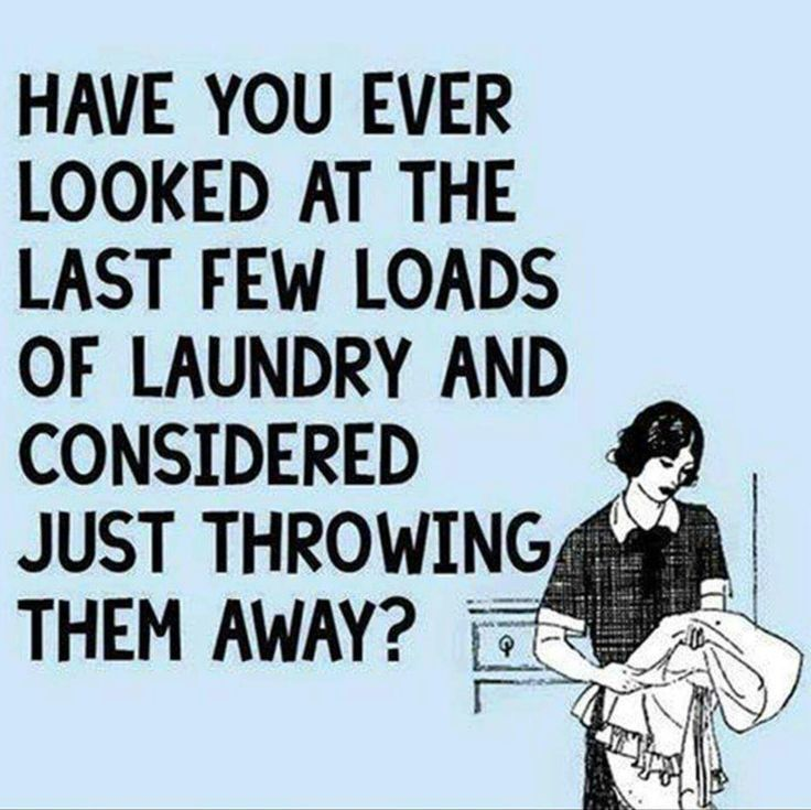 Funny But True Quotes: 25+ Best Ideas About Laundry Funny On Pinterest
