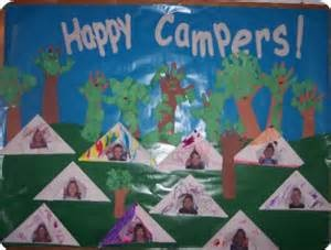 Camping Classroom Decoration : 127 best moose classroom images on pinterest classroom ideas