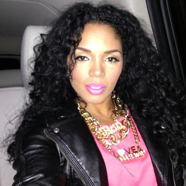 rasheeda rasheeda of �love amp hip hop atlanta� confirms