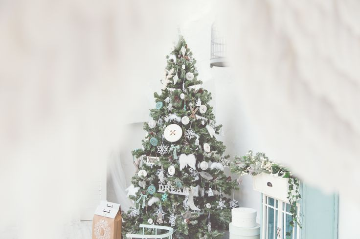 Rooms- your photo place #shabby #christmas #vintage www.rooms-studio-hu