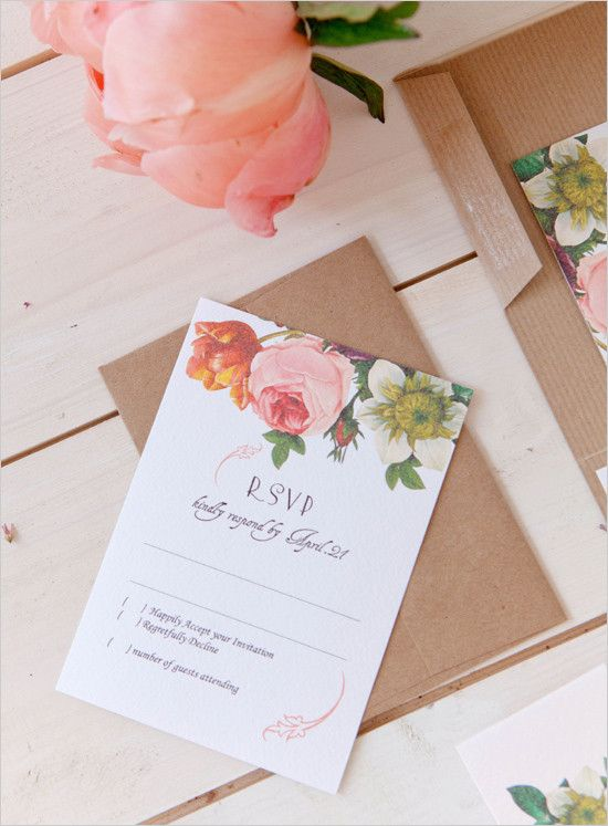 108 best wedding invitation card elegant floral english style 108 best wedding invitation card elegant floral english style images on pinterest wedding stationary wedding stationery and floral invitation stopboris Images