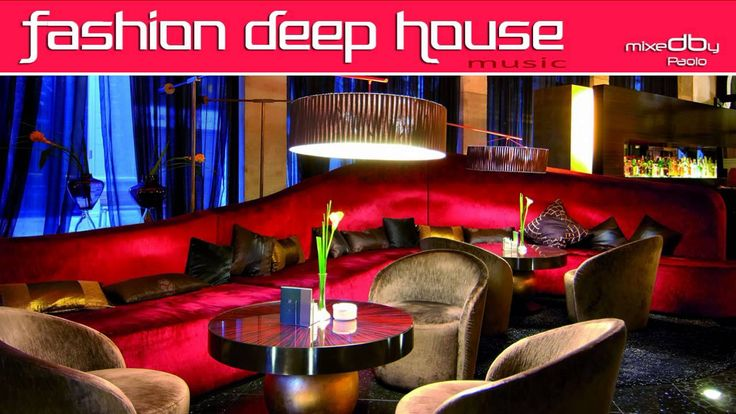 Deep House  Download mp3 HighQuality:  http://1drv.ms/1w0sVk6