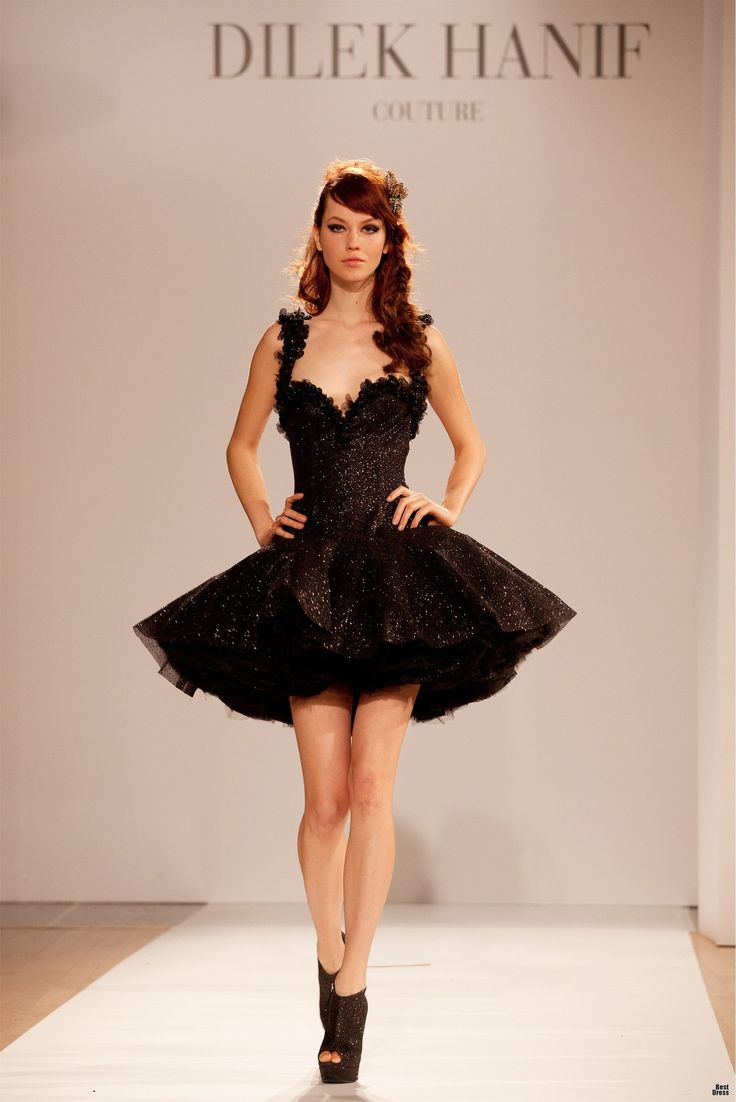 best womenus wear images on pinterest woman fashion dressing