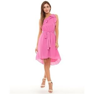 Pink Ruby - Girl Next Door Dress - Dresses (Pink)