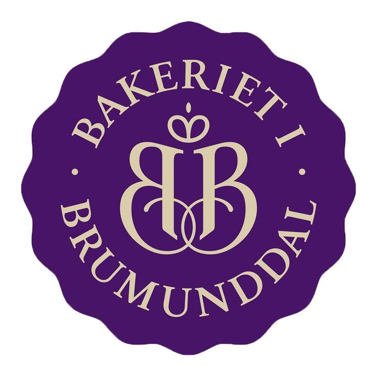 Bakeriet i Brumunddal har fristende gjærbakst, smakfull konditorkunst og hjemmelaget is. Våre varer er ikke bakt på linje og bånd, men med hjerte og hånd.