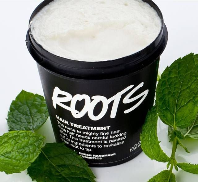 Roots Hair Treatment- bought this about a month ago, and would have thought that I would have run out by now, but I'm not even half way done with it yet. I have short hair, so I don't need to use a lot. It's for stimulating hair growth and creating volume. I use it for the former. My hair always looks shiny and feels amazing after I use it.