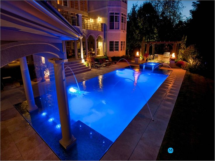 1000 Ideas About Above Ground Pool Pumps On Pinterest Pool Pumps Deck Framing And Ground Pools