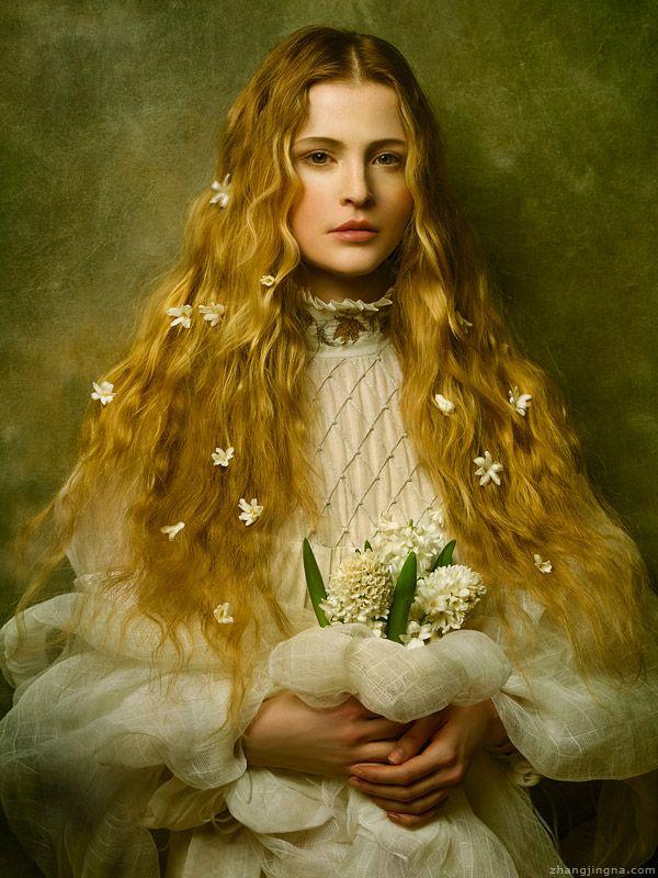 Artistic Portrait Photography – Course Information & Personal Review
