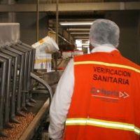 Retira Cofepris más 2 millones de productos milagro en 2 años