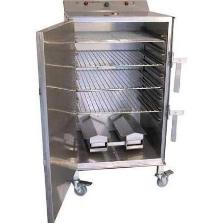commercial electric bbq equipment