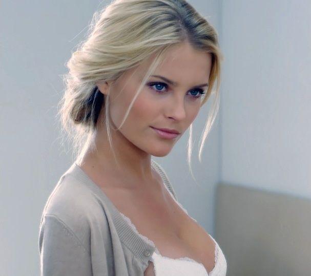 Scandinavian models video pic 60