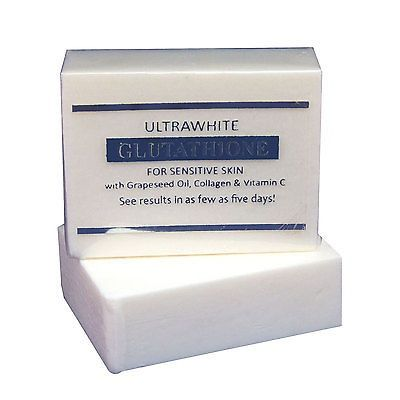 nice Premium Ultrawhite Glutathione Whitening Soap for Sensitive Skin w Glutathione - For Sale Check more at http://shipperscentral.com/wp/product/premium-ultrawhite-glutathione-whitening-soap-for-sensitive-skin-w-glutathione-for-sale/