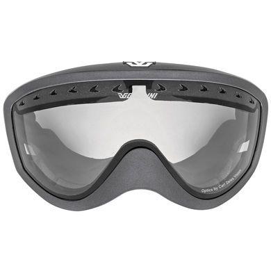 Lunettes de ski Ultra Vision OTG de Gordini > Mountain Equipment Co-op. Livraison gratuite disponible