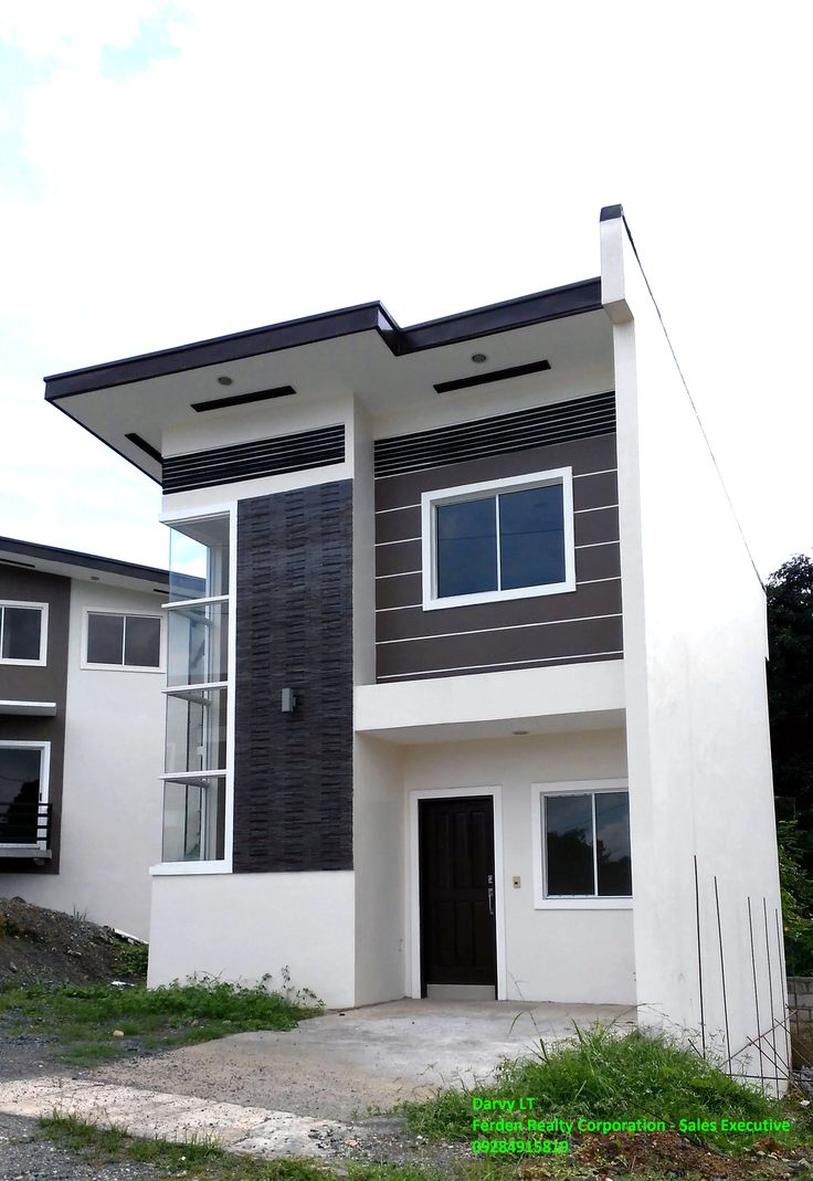 10% DP HOUSE AND LOT TAYTAY RIZAL   #Taytay #Cainta #Rizal #Antipolo #City #Houseandlotforsale #house #lot #townhouse #low #dp #downpayment