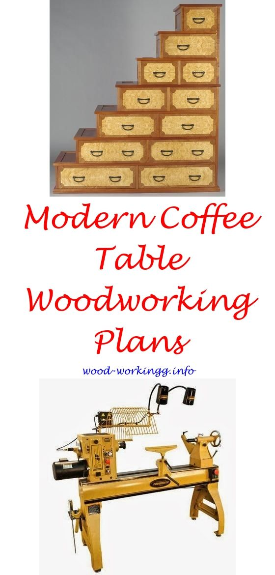 diy wood projects storage ikea hacks - best woodworking plans.diy wood projects quick wood working for kids step stools wall mount desk woodworking plans 2069159438