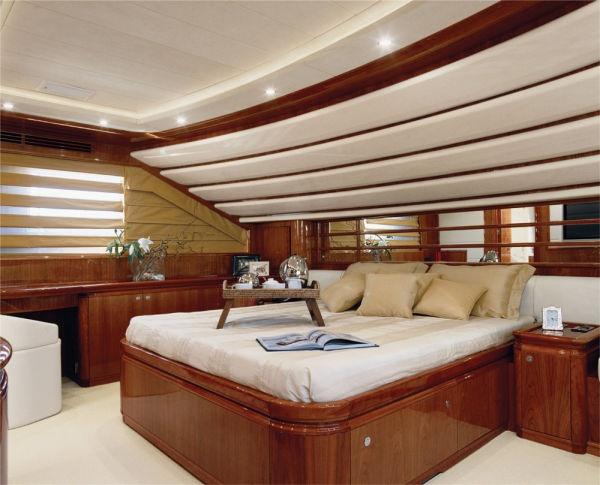 Line Interior Design Amazing Inspiration Design