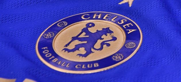 THIS Change AGENTs Pay it Forward post celebrates a professional sporting organisation that also goes the distance to promote social responsibility through its support for a range of worthy causes locally and globally: the Chelsea Football Club Foundation.