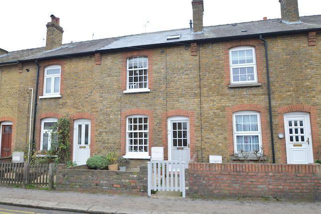 Cottage for sale in Molesey Road, Hersham Village KT12 - 31343943