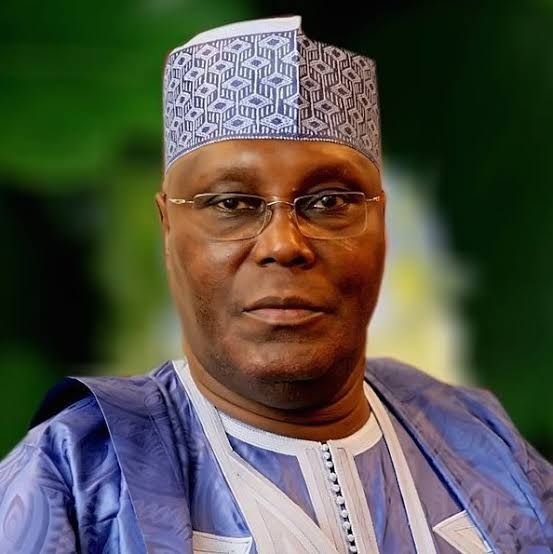 ATIKU ABUBAKAR BACK HOME TO PDP OR BACK TO HIS VOMIT – why Nigerians political transfer window is officially open