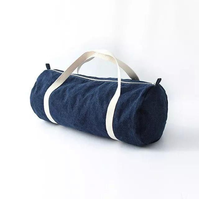 2a227f4f6e4d ... Best with Amazing Bags wholesale dealer  AOSBOS Casual Cool Duffel Bag.  AOSBOS Casual Cool Duffel Bag - BagPrime - Look Your ...