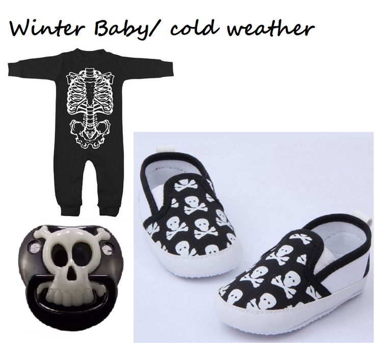 Pin by Aquarius Munster on Baby Hospital Stay   Baby cold ...