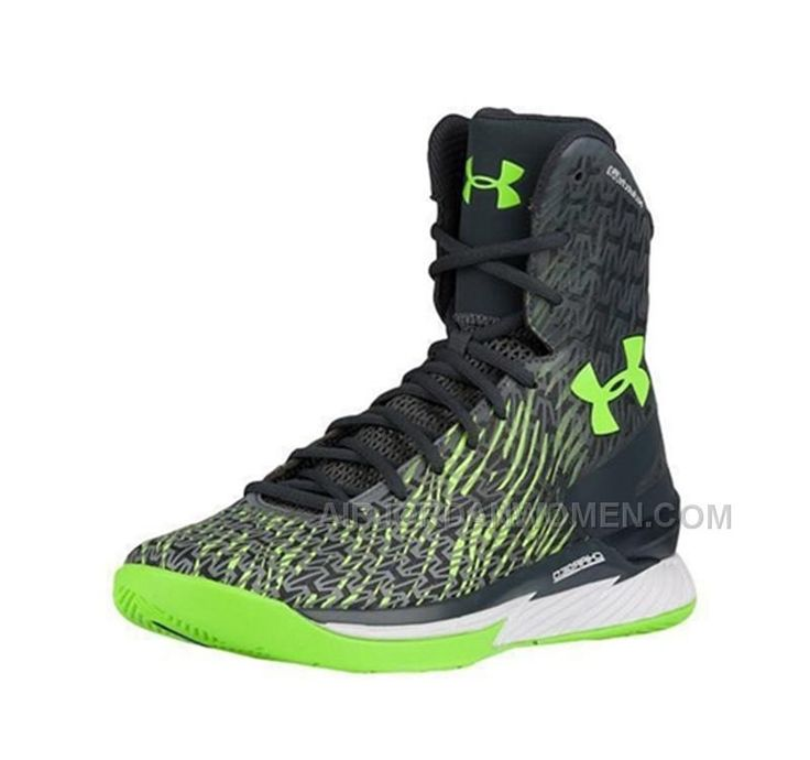 Under Armour Stephen Curry Height Shoes Blue Green New Arrival, Price: -  Air Jordan Shoes, New Jordan Shoes, Michael Jordan Shoes