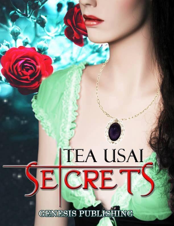 SECRETS di Tea Usai http://lindabertasi.blogspot.it/2016/03/blog-tour-secrets-di-tea-usai-quinta-e.html