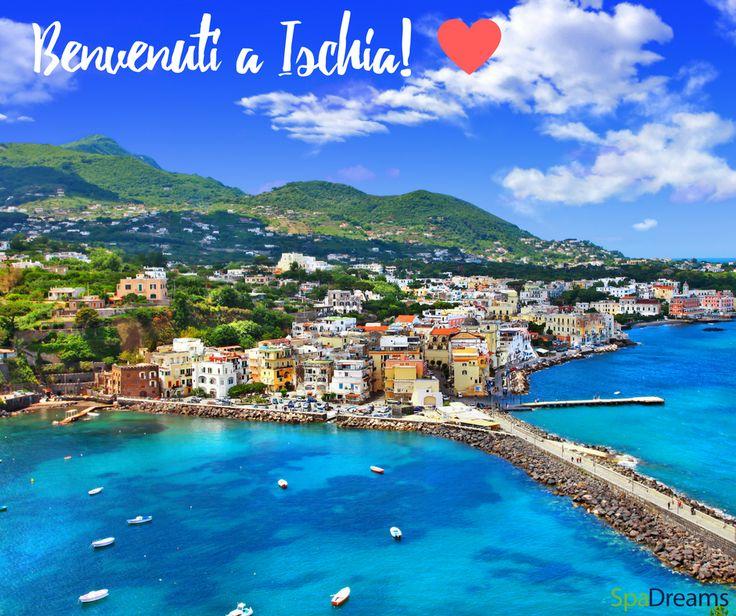 61 best SpaDreams Italia images on Pinterest