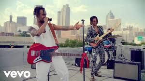 How to get songs listened from Black Beatles Rae Sremmurd online. Click here for more info http://wanmp3.com/mp3/the-greatest-sia