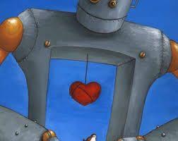 Image result for gentils robots