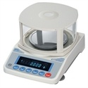 Show details for AND FZ-I Toploader Balance #medical scales #physician scales #scalesonline