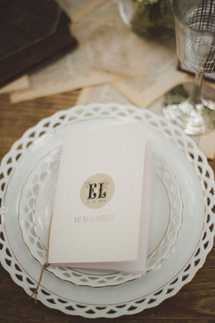 The-Westchester-Wedding-Planner-0333
