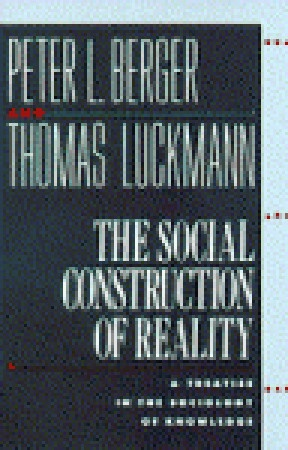 20 best books images on pinterest book cover art book jacket and this book reformulates the sociological subdiscipline known as the sociology of knowledge knowledge is presented fandeluxe Images