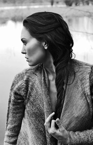 Super 25 Best Ideas About Native American Hair On Pinterest Native Short Hairstyles Gunalazisus