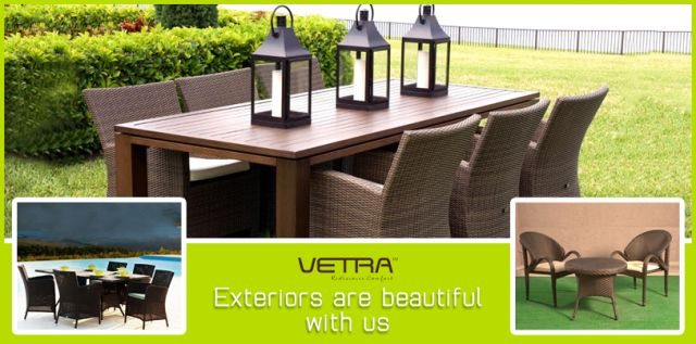 know before buying teak outdoor furniture - Garden Furniture Delhi