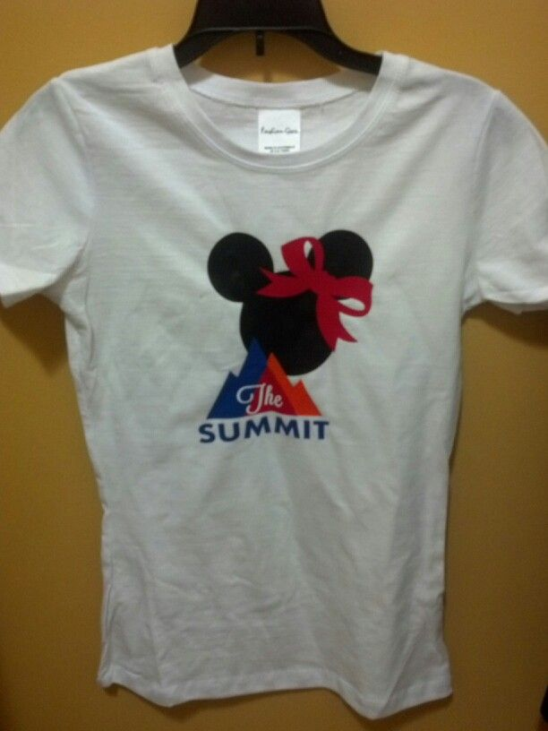 Summit Shirts for cheer | Cheer | Pinterest | Cheer and Shirts
