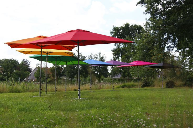 28 beste afbeeldingen van parasol inspiratie kees smit - Kees smit gartenmobel ...