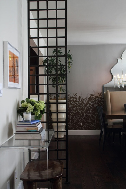 17 Best Images About Room Divider On Pinterest Bingo