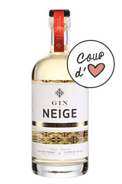 10 best alcool qu b cois images on pinterest alcohol for Cocktail quebecois